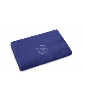 Rätik 380 g/m2 380-BLUE 299
