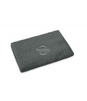 Rätik 380 g/m2 380-IRON GREY