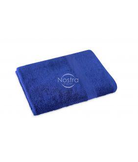 Полотенце 550 g/m2 550-NAVY