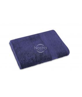 Rätik 550 g/m2 550-BLUEMARINE