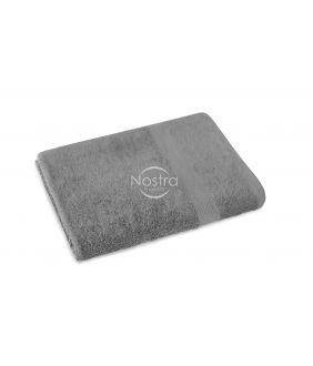 Rätik 550 g/m2 550-GREY M18