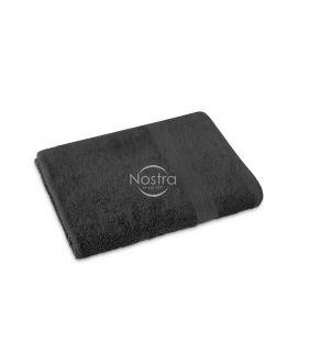 Rätik 550 g/m2 550-BLACK