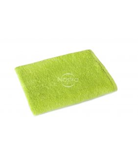 Rätik 430 g/m2 430-T0032-GRASS 136