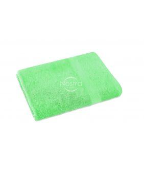 Rätik 550 g/m2 550-SALAT