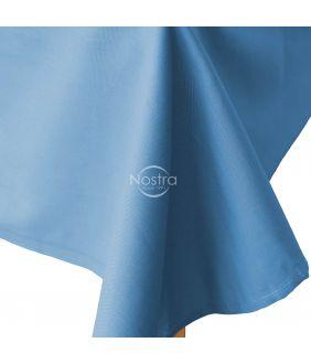 Lõuendist voodilina 00-0022-L.BLUE