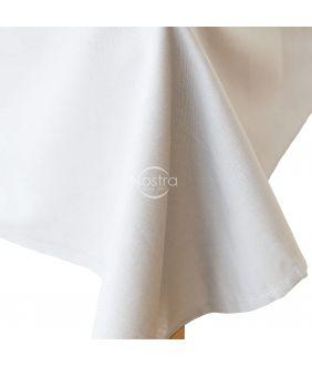 Белая простыня T-200-BED 00-0000-OPT.WHITE