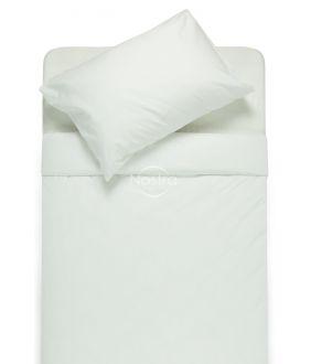 Tekikott 406-BED 00-0000-OPT.WHITE