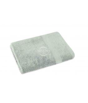 Rätik 550 g/m2 550-L.GREY 22
