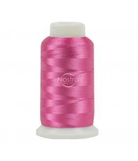 Embroidery thread A3095