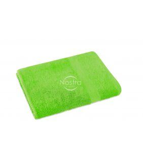 Rätik 550 g/m2 550-JASMINE GREEN