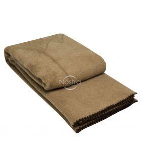 Camel wool blanket CAMEL-620 80-3185-CAMEL