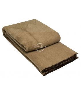 Kaamelivillane tekk, pleed CAMEL-620 80-3185-CAMEL