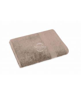 Rätik 550 g/m2 550-TAUPE