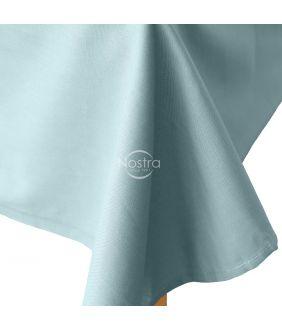 Lõuendist voodilina 00-0051-L.BLUE