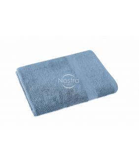 Rätik 550 g/m2 550-STONE BLUE
