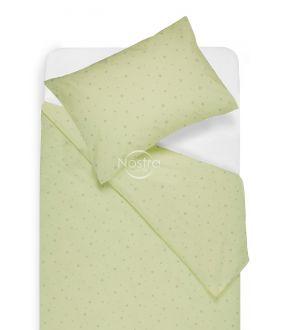 Детское постельное белье TINY STARS 10-0511-L.CREAM