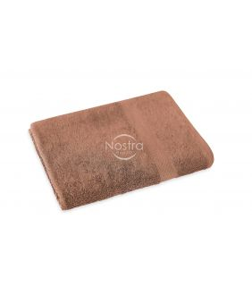 Towels 550 g/m2 550-ALMOND