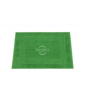 Froteevaip vannituppa 650 650-T0033-GREEN D28