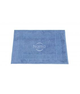 Froteevaip vannituppa 650 650-T0033-FRENCH BLUE