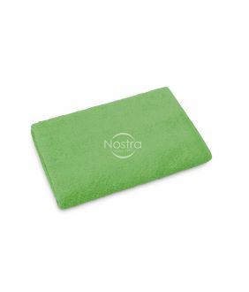 Rätik 380 g/m2 380-FERN GREEN