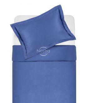 EXCLUSIVE bedding set TRINITY 00-0271-BLUE