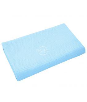 Towels WAFEL-270 00-0067-SKY BLUE