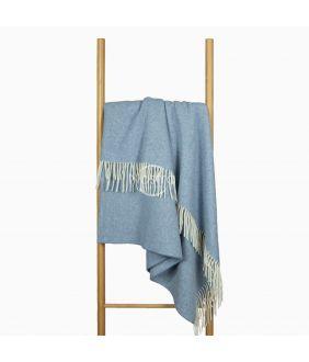 Pleed ANDORA 00-0186-FOREVER BLUE PL