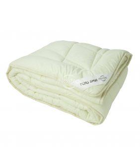 Одеяло FENG SHUI 70-0010-PAPYRUS