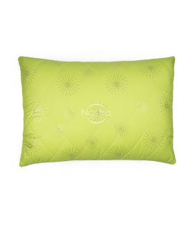 Pillow VASARA with zipper 70-0020-SPRING G+S