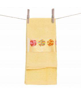 Кухонное полотенце 350GSM T0114-IMPALA