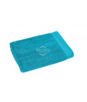 Rätik 480 g/m2 480-OCEAN BLUE