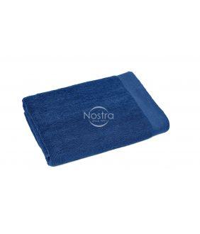 Towels 480 g/m2 480-NAVY