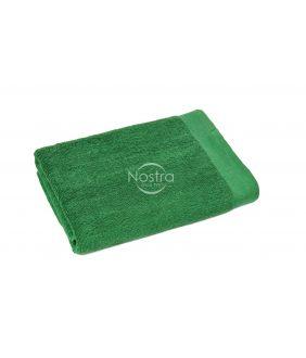 Полотенце 480 g/m2 480-DARK GREEN 140