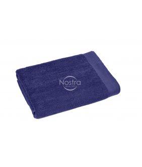 Towels 480 g/m2 480-BLUE 299