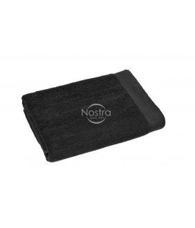 Rätik 480 g/m2 480-BLACK