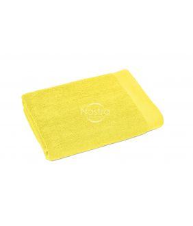 Towels 480 g/m2 480-ASPEN GOLD