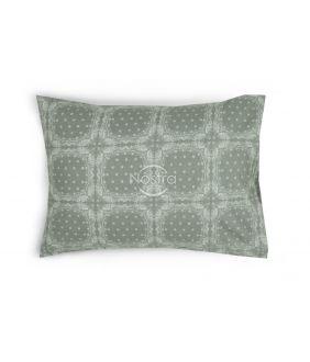 Flanellist padjapüür 40-1045-GREY