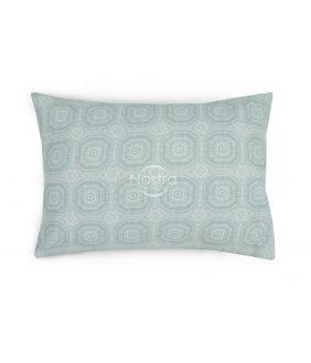 Flanellist padjapüür 40-1044-FOREV BLUE