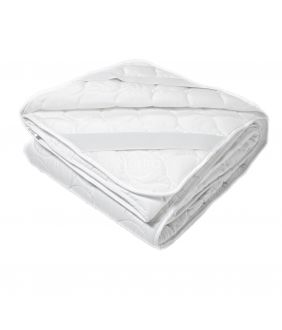 Mattress protector PROTECT 00-0000-WHITE