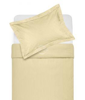 EXCLUSIVE bedding set TAYLOR 00-0418-1 BEIGE MON