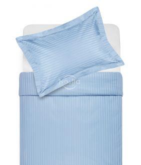 EXCLUSIVE voodipesu TAYLOR 00-0416-1 POWDER BLUE MON