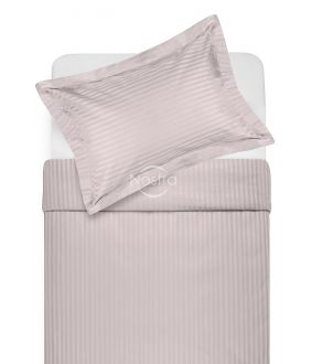 EXCLUSIVE bedding set TAYLOR 00-0327-1 ROSE MON