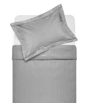 EXCLUSIVE bedding set TAYLOR 00-0251-1 L.GREY MON