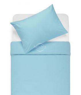 Постельное бельё из бязи DOTTY 00-0051-L.BLUE