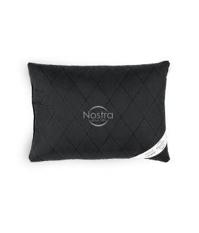 Pillow VASARA 00-0055-BLACK